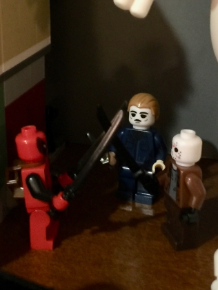 deadpool_freddy_michael