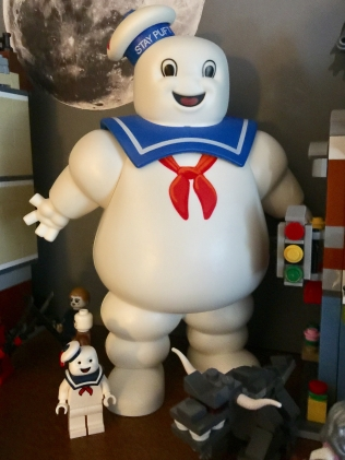 Stay_Puft&Son