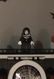 the_nun